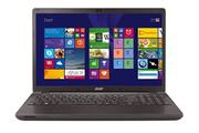 Acer ASPIRE E5-571G-67HR
