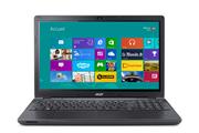 Acer ASPIRE E5-571PG-78S7