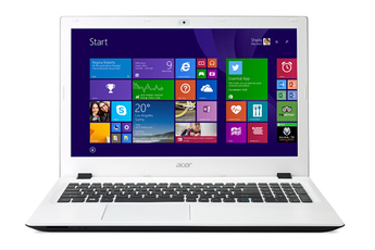 PC portable ASPIRE E5-573-5665 Acer