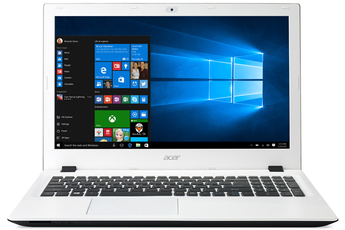 PC portable ASPIRE E5-573G-53H3 Acer