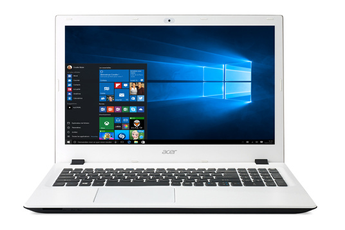 PC portable ASPIRE E5-573G-565T Acer