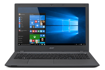 PC portable ASPIRE E5-573G-59TQ Acer