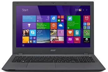 PC portable Aspire E5-573TG-31FV Acer