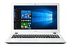 PC portable ASPIRE E5-573TG-36SR Acer