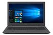 PC portable ASPIRE E5-574T-59N8 Acer