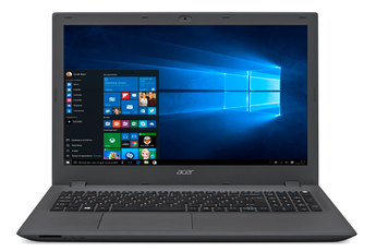PC portable ASPIRE E5-574T-59N8 Acer