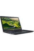 PC portable Acer ASPIRE E5-575G-34GR
