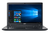 Acer ASPIRE E5-575G-51ZN photo 1