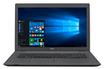 PC portable ASPIRE E5-772-34BM Acer