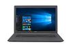 PC portable ASPIRE E5-773G-76AE Acer