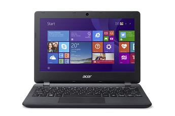 PC portable ASPIRE ES1-131-C7NV Acer