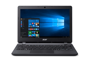 PC portable ASPIRE ES1-131-C7R8 Acer