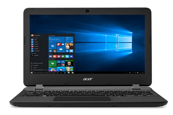 PC portable ASPIRE ES1-132-C2KE Acer