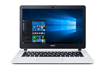PC portable ASPIRE ES1-331-C1ED Acer