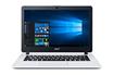 PC portable ASPIRE ES1-331-P3J3 Acer