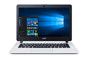 PC portable ASPIRE ES1-331-P3J3 Acer