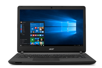 PC portable ASPIRE ES1-422-85QU Acer