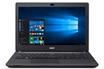 PC portable ASPIRE ES1-431-C0SL Acer