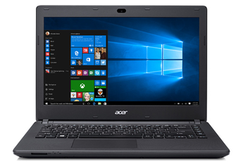 PC portable ASPIRE ES1-431-C7PC Acer