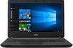 Acer Aspire ES1-432 C02X photo 1