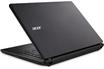 Acer Aspire ES1-432 C02X photo 2