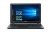 PC portable ASPIRE ES1-520-33ND Acer
