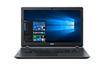 PC portable ASPIRE ES1-520-36B4 Acer
