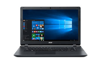 PC portable ASPIRE ES1-520-36B4 Acer