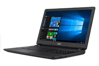 PC portable ASPIRE ES1-533-P9CR Acer