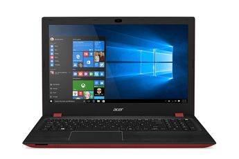 PC portable ASPIRE F5-571-5073 Acer