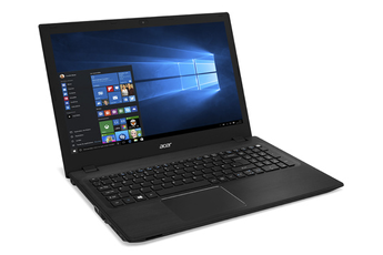 PC portable ASPIRE F5-571G-32FW Acer