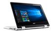 PC portable ASPIRE R3-131T-P6KX Acer