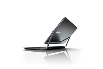 PC portable ASPIRE R7-372T-53ZD Acer