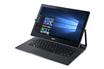 PC portable ASPIRE R7-372T-702H Acer