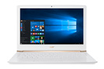 PC portable ASPIRE S5-371T-53B0 Acer