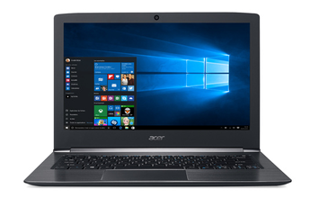 PC portable ASPIRE S5-371T-731E Acer