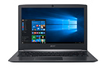 PC portable ASPIRE S5-371T-78QF Acer