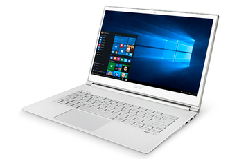 PC portable ASPIRE S7-393-75508G12ews Acer