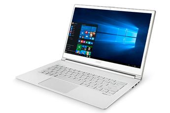 PC portable ASPIRE S7-393-75508G12ews Acer