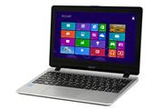 Acer ASPIRE V3-111P-P6TC