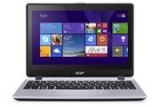 Acer ASPIRE V3-112P-C2V5