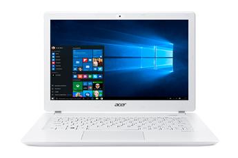 PC portable ASPIRE V3-371-32H6 Acer