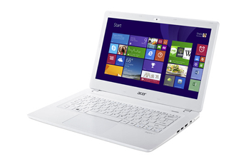 PC portable ASPIRE V3-371-36H6 Acer