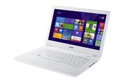 Acer ASPIRE V3-371-50AG