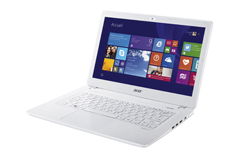 PC portable ASPIRE V3-371-50BT Acer
