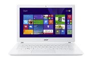 Acer ASPIRE V3-371-74YE