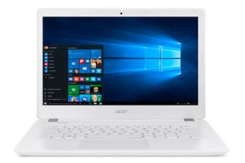 PC portable ASPIRE V3-372-57EQ Acer