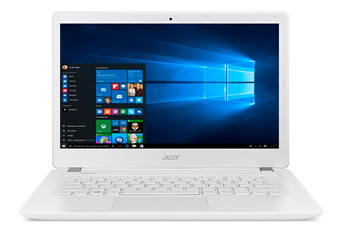 PC portable ASPIRE V3-372T-52QP Acer
