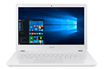 PC portable ASPIRE V3-372T-58HG Acer