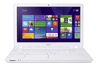 PC portable ASPIRE V3-572G-33V1 Acer